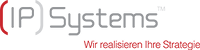Logo of partner IP-Systems