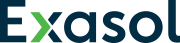Authorised EXASOL Partner Logo